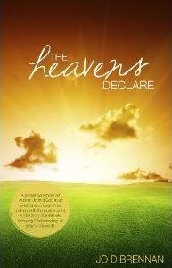 heavens_declare