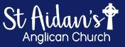St Aidan's Logo